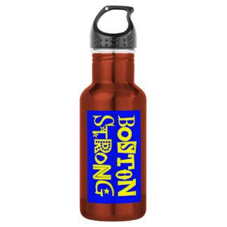 Botella de agua fuerte 32-Ounce de Boston,