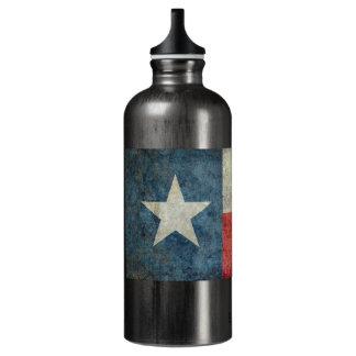 Botella de agua retra de Sigg del vintage de la