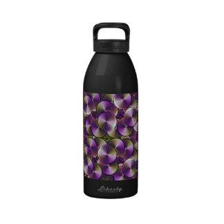 Botella de alta tecnología de la libertad de los c botella de beber