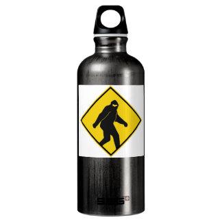 Botella de Bigfoot