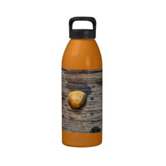 Botella de consumición de la libertad de la playa botellas de beber