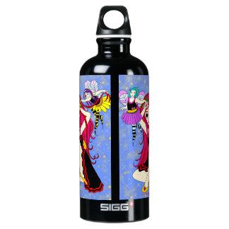 Botella de la libertad de Gothicchicz