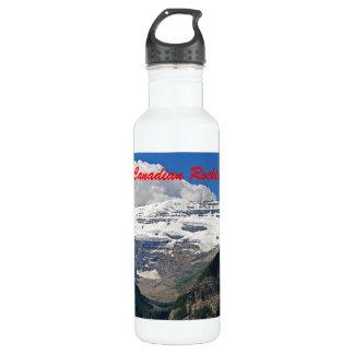 Botella del Mt. Victoria