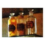 Botellas del boticario anuncios personalizados