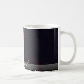 Both Are Club Members By Bellows George Wesley Coffee Mug