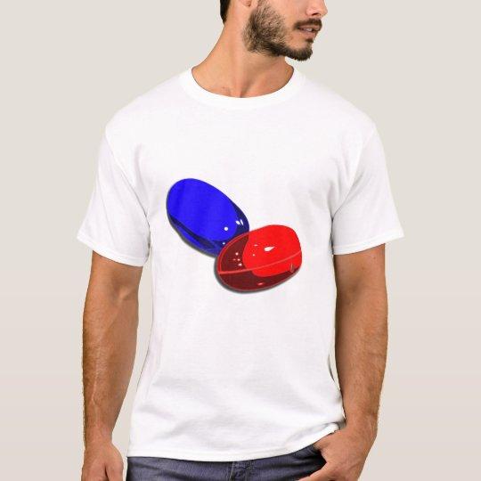 Both? T-Shirt