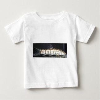 Botia Almorhae Baby T-Shirt