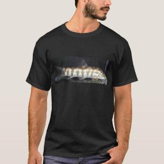 Botia Almorhae T-Shirt