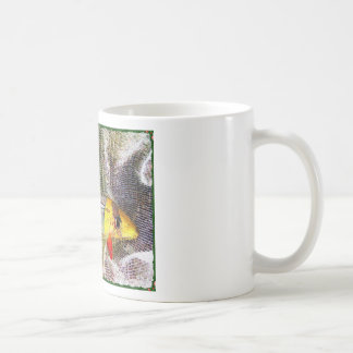 botiamacracantha2.5inches2152559 coffee mug