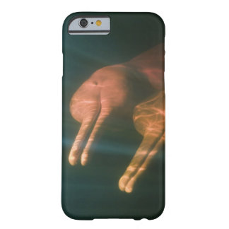Boto or Amazon River Dolphin Inia geoffrensis iPhone 6 Case