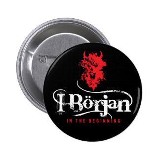 Botón 05 de IBorjan Pins