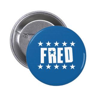 Botón 1 de Fred