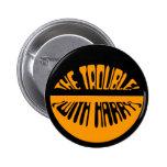 Botón 1 de TTWH Pins