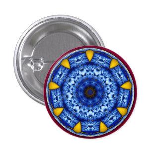 botón 200911121630_sphere (SM) Pin Redondo De 1 Pulgada