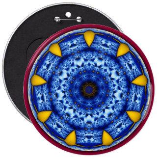 botón 200911121630_sphere (XXL) Pin Redondo De 6 Pulgadas