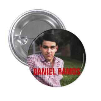 Botón 2 de Daniel Pin