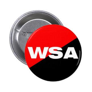 botón 2 del wsa pins