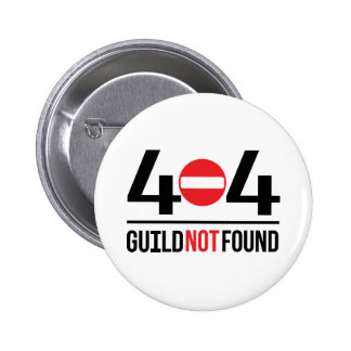 Botón 404 para arriba pins