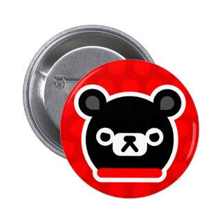 Botón - Blazz Pins