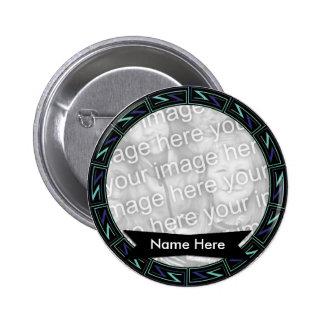Botón conmemorativo 008 pins