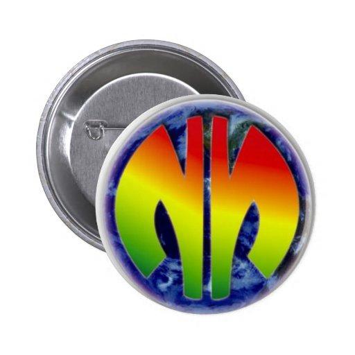 Botón cuadrado - modificado para requisitos partic