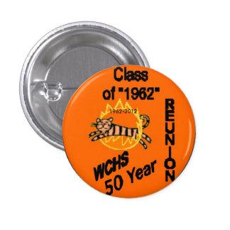Botón de 50 reuniones, 1962-2012