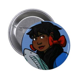 Botón de APH Seychelles Pin