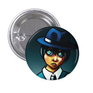 Botón de Aurus Pin