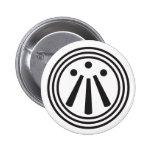Botón de Awen Pins