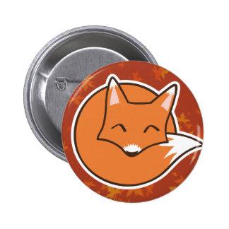 Botón de Ballfox Pin