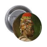 Botón de Bashi Bazouk Pins