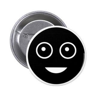 Botón de BL/ind Pins