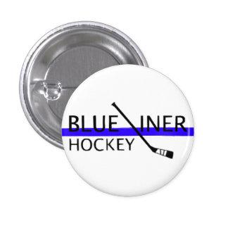 Botón de Blueliner