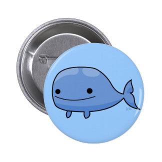 Botón de Bobby Pins