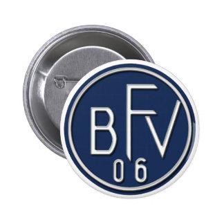 Botón de Breslauer FV 06 Pins