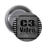 Botón de C3Video Pins
