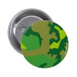 Botón de Camo Pin