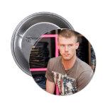 Botón de David Henry Pin