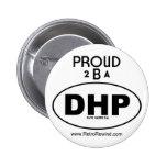 Botón de DHP Pins