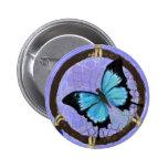 Botón de Dreamcatcher Pin