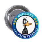 Botón de Duckett Pins