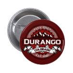 Botón de Durango Pins