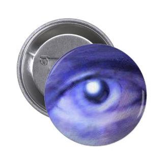 Botón de EFII - ojo Pins