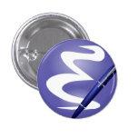 Botón de Emacs Pins