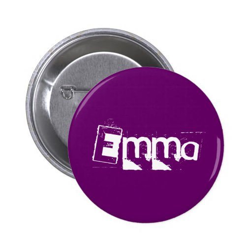 Botón de Emma Pins