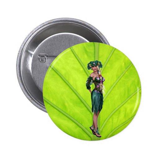 Botón de Eve Pin