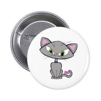 Botón de Friendz Pin
