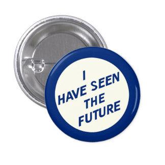 Botón de Futurama Repro Pin