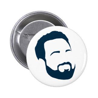 Botón de Greg Pin