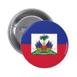 Botón de Haitain Pin